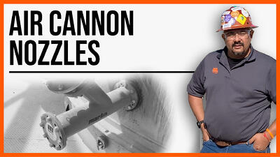 Air Cannon Nozzles copy