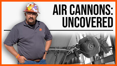 Air Cannons Uncovered copy