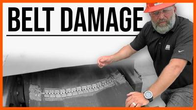 Belt Damage copy