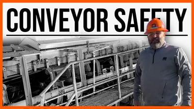 Conveyor Safety copy