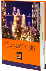 Author-Foundations-Book