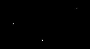 Belt conveyor schematic