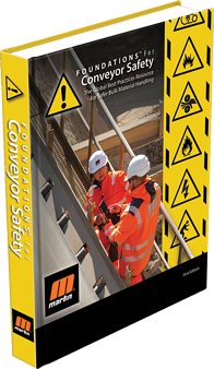 Foundations Safety Book