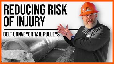 Reducing Risk of Injury Tail Pulleys copy